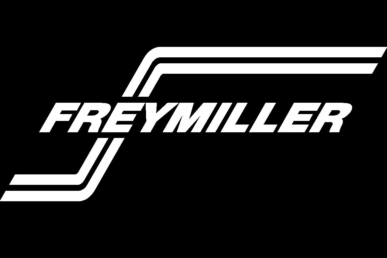 Drive Freymiller